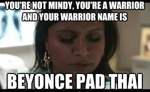 beyonce-bad-thai