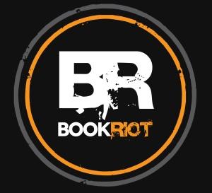 BR_Logo copy