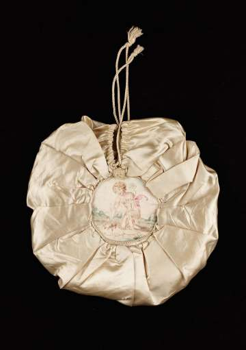 Museum of Fine Arts Boston. 1784-1826. http://www.mfa.org/collections/object/bag-50155