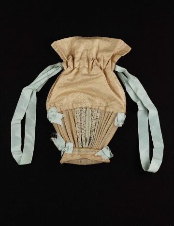 Museum of Fine Arts Boston. 1800-1830. http://www.mfa.org/collections/object/drawstring-bag-100052